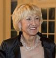 Astrid Menks Bio: Net Worth, Age, Family, Husband, Children