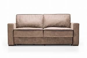 2 Sitzer Mit Bettfunktion : schlafsofa 2er m belideen ~ Bigdaddyawards.com Haus und Dekorationen