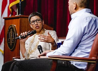 melissa murray  ta nehisi coates discuss  law race