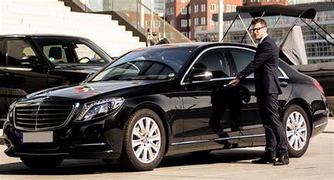 Chauffeur Car by Chauffeur Car Melbourne Airport Transfer 0431006392