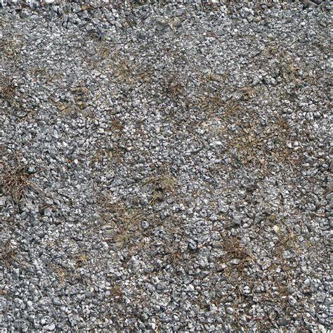 marble ground 6 seamless stone textures 1 wdc3d