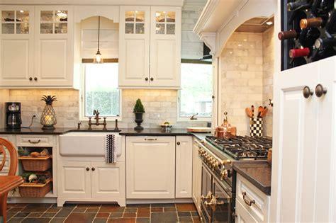 custom cabinet refacing maplewood nj traditional