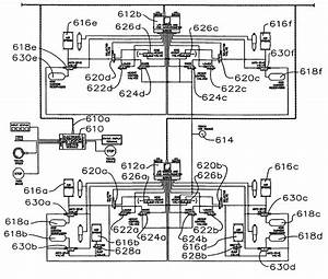 Air Dump Valve Schematic