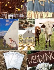 memorable wedding trendy ideas for planning a country wedding - Country Wedding Decorations