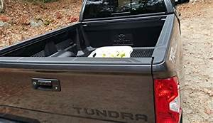 toyota tundra 2014 2015 2016 2017 piano black tailgate With 2014 toyota tundra tailgate letters