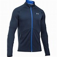Under Armour NoBreaks Cold Gear Infrared Jacket - Men's | eBay