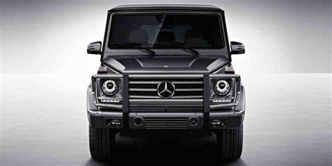 mercedes benz jeep 2013 black mid range mercedes benz g class gets the amg gt engine