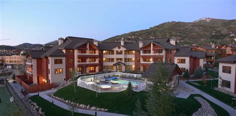 Steamboat Springs Lodging by Steamboat Springs Lodging Deals Lamoureph Blog