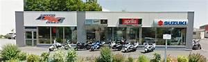 Suzuki Cholet : moto axxe cholet ~ Gottalentnigeria.com Avis de Voitures