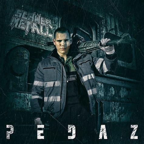 Auf Ein Zweites Fertig Los by Pedaz Auf Die Fresse Fertig Los Intro Lyrics