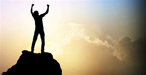 ways  overcome obstacles  achieve success