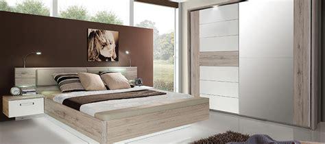 chambre 160x200 stunning chambre a coucher conforama suisse ideas design