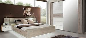 Conforama Chambre Adulte : chambre a coucher adulte 25 best ideas about chambre a ~ Melissatoandfro.com Idées de Décoration