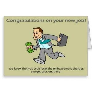 New Position by Congratulations On New Position Quotes Quotesgram