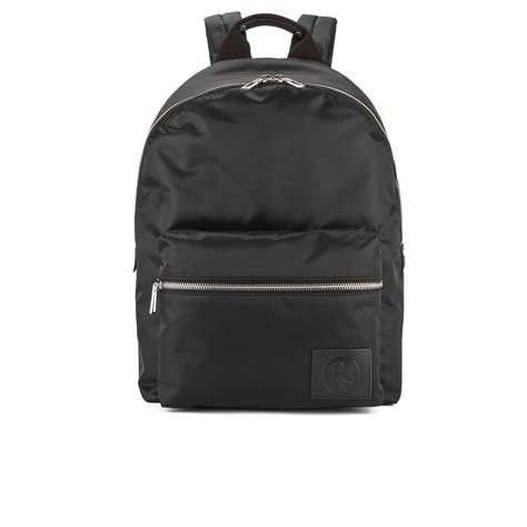 Ps By Paul Smith Cat Crossbody Bag ps by paul smith s backpack black