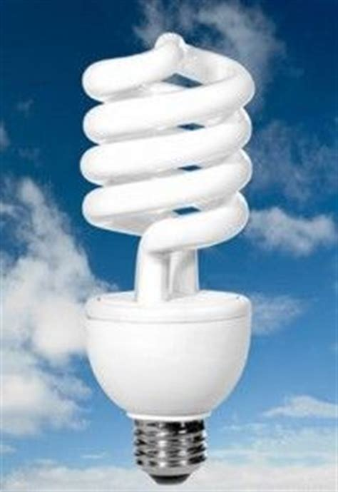 duke energy light bulbs 1000 images about duke energy my quot other quot home on