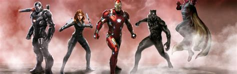marvel super heroes wallpaper  images