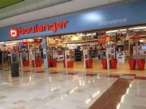 Magasin Ouvert Aujourd Hui Lille : magasin ouvert le dimanche rhone ~ Dailycaller-alerts.com Idées de Décoration