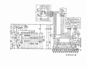 Figure 1-1   1   Carrier Schematic Wiring Diagram