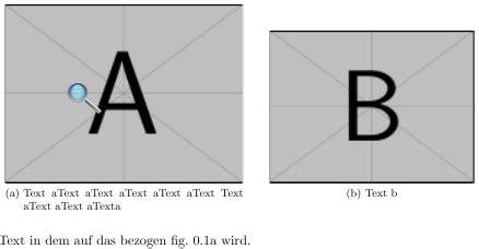 zwei bilder nebeneinander jeweils mit bildunterschrift und
