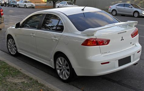 lancer mitsubishi images mitsubishi lancer photos 8 on better parts ltd