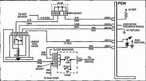 Ford Electric Ke Wiring Diagram