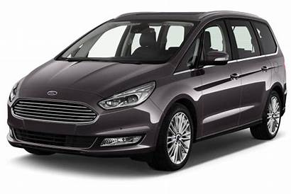 Ford Galaxy Elite Angebote Ofuky Leasing Ps