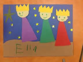best 25 three wise men ideas on pinterest wise men kings man and 3 kings day crafts