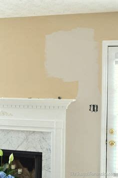 behr taupe pinteres