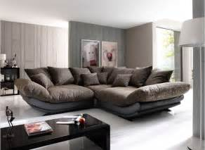 big sofa kolonialstil afrika big curved sectional sofa 10 inspiring big sectional sofas digital picture ideas