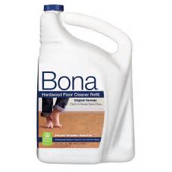 bona hardwood floor cleaner manual bona floor cleaner manual thefloors co