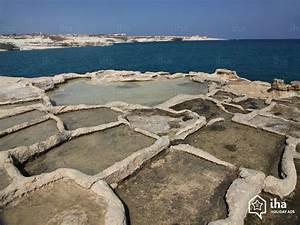 De Particuler à Particulier : location malte sur un bateau pour vos vacances avec iha ~ Gottalentnigeria.com Avis de Voitures