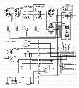 Generac Power 0045822