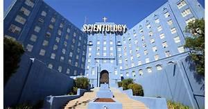 Nature Et Découverte Scientologie : l 39 glise de scientologie aurait plac nicole kidman sur coute et pouss son divorce avec tom ~ Medecine-chirurgie-esthetiques.com Avis de Voitures