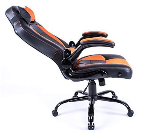 fauteuil de bureau inclinable fauteuil de bureau dossier inclinable fauteuil de bureau