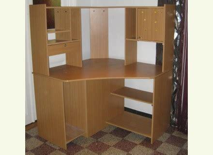 armoire bureau conforama armoire chambre conforama meuble rangement conforama