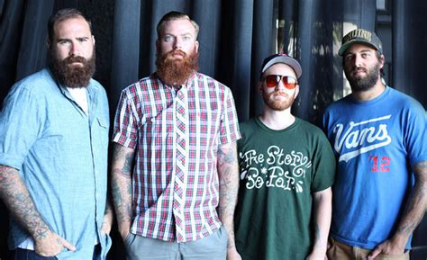 Former Four Year Strong Keyboardist Accuses Band Of. Bible Quotes New Testament. Single Quotes Or Italics. Inspirational Quotes Road. Hurt Without Knowing Quotes. Short Quotes Vegan. Faith Quotes Jewish. Deep Positive Quotes. Dr Seuss Quotes About Travel
