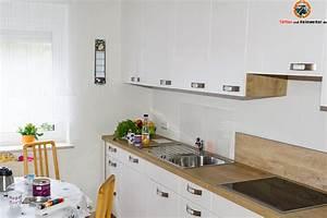 Rückwand Küche Acryl : fantastische ideen k che spritzschutz acryl und k chenr ckwand selber bauentueftler heimwerker ~ Sanjose-hotels-ca.com Haus und Dekorationen