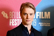 Freddie Fox: Sexually 'rounded' actors have an 'advantage ...
