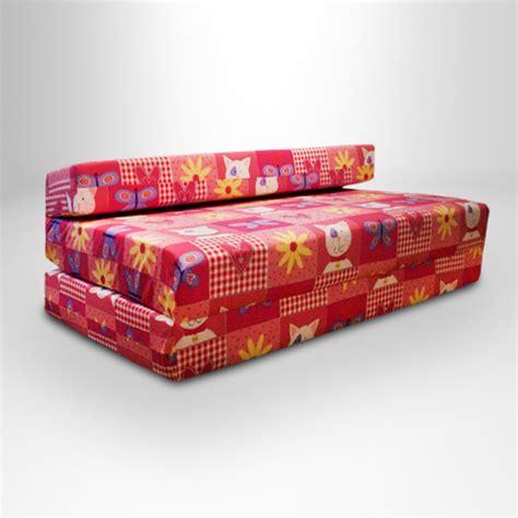 ebay canapé chauffeuse canapé lit enfant pliage bz personnage