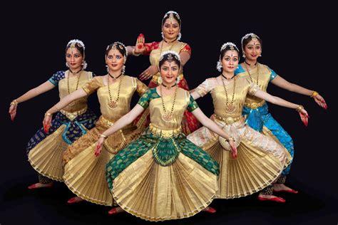 wwwvarnadancecollectionscom bharatanatyam dance