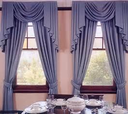 curtain design for home interiors new home designs home modern curtains designs ideas
