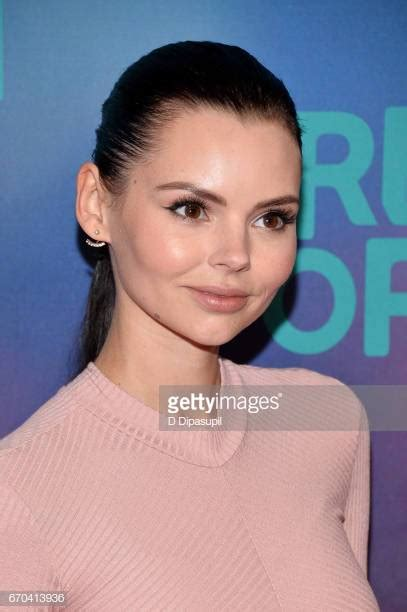 eline powell picture eline powell stock photos and pictures getty images