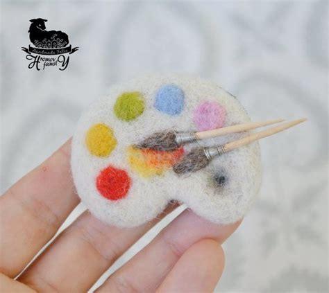 pin  arlenesartarchive  crafts  images