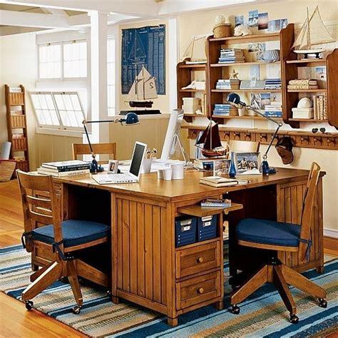 arredare una stanza arredare una stanza studio arredare la casa come