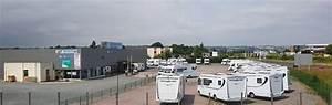 Concessionnaire Camping Car Nantes : concessionnaire camping car idylcar saint brieuc yffiniac ~ Medecine-chirurgie-esthetiques.com Avis de Voitures