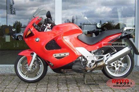 k 1200 rs 1997 bmw k1200rs moto zombdrive