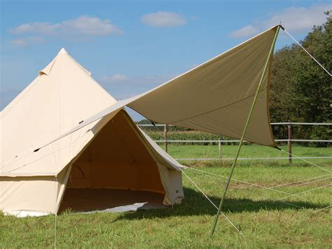 canopies and tarps hyperc tent wing tent canopies tarps tents