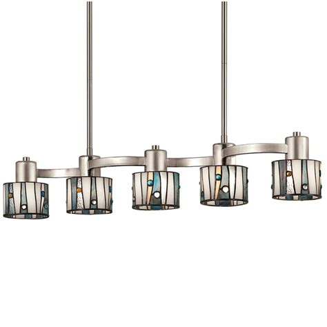 kitchen ceiling light fixtures ideas awesome lowes kitchen ceiling lights excellent home