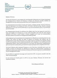 Modèle Effacement Dette : modele attestation testimoniale luxembourg document online ~ Medecine-chirurgie-esthetiques.com Avis de Voitures